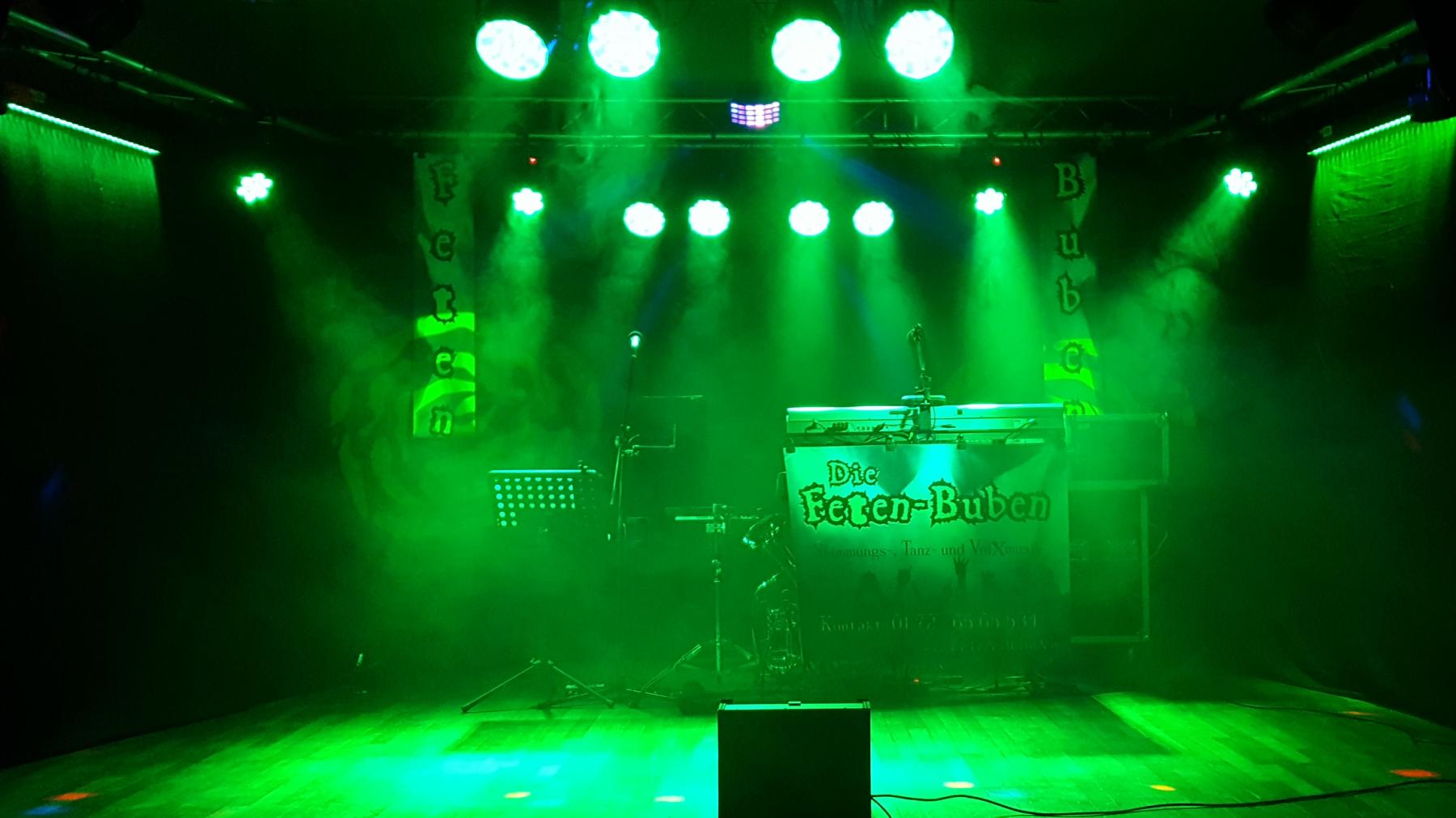 Aufbau-HP-grün